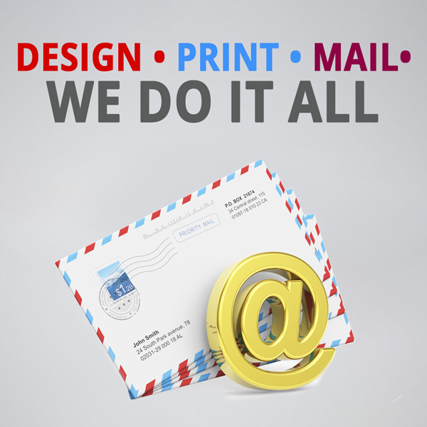 DIRECT-MAIL2